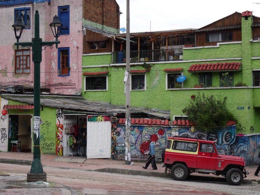 photo-voyage-colombie-cookie-et-attila-10