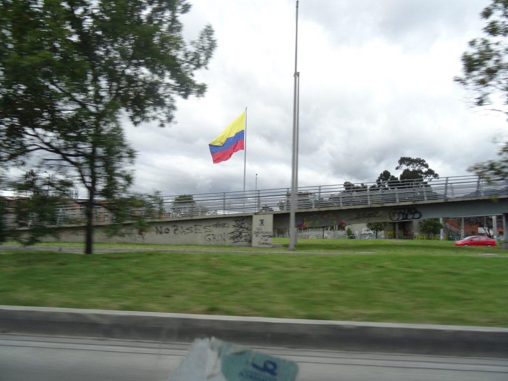 photo-voyage-colombie-cookie-et-attila-20