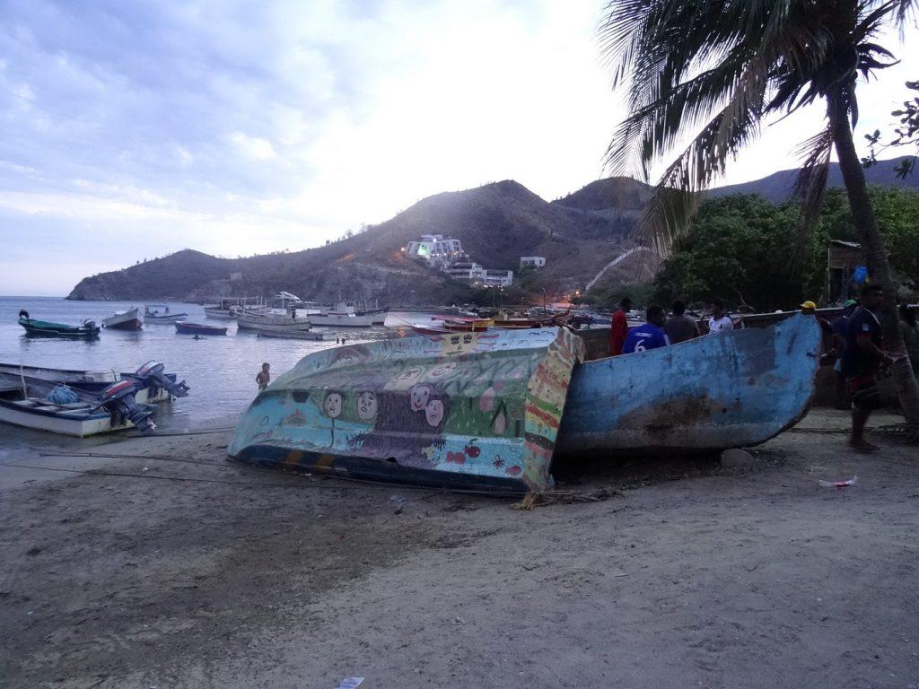 photo-voyage-colombie-cookie-et-attila-35