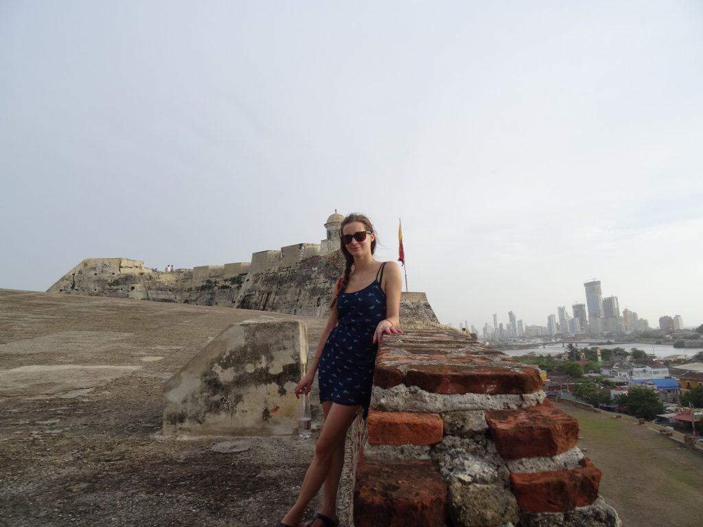 photo-voyage-colombie-cookie-et-attila-44