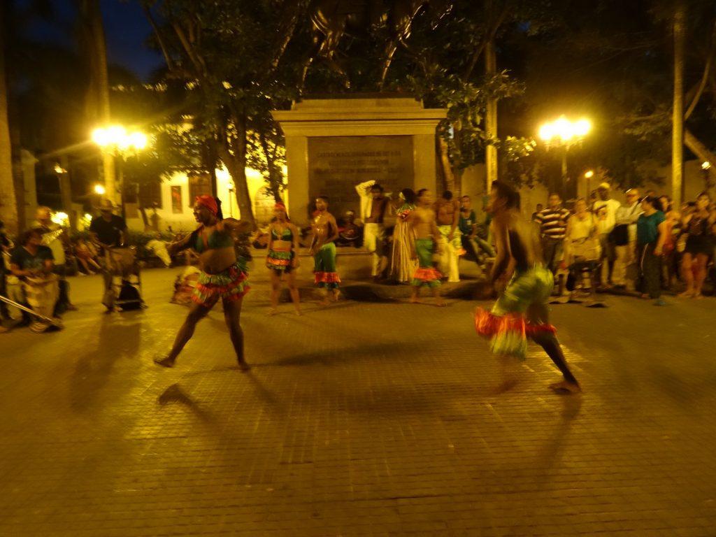 photo-voyage-colombie-cookie-et-attila-47
