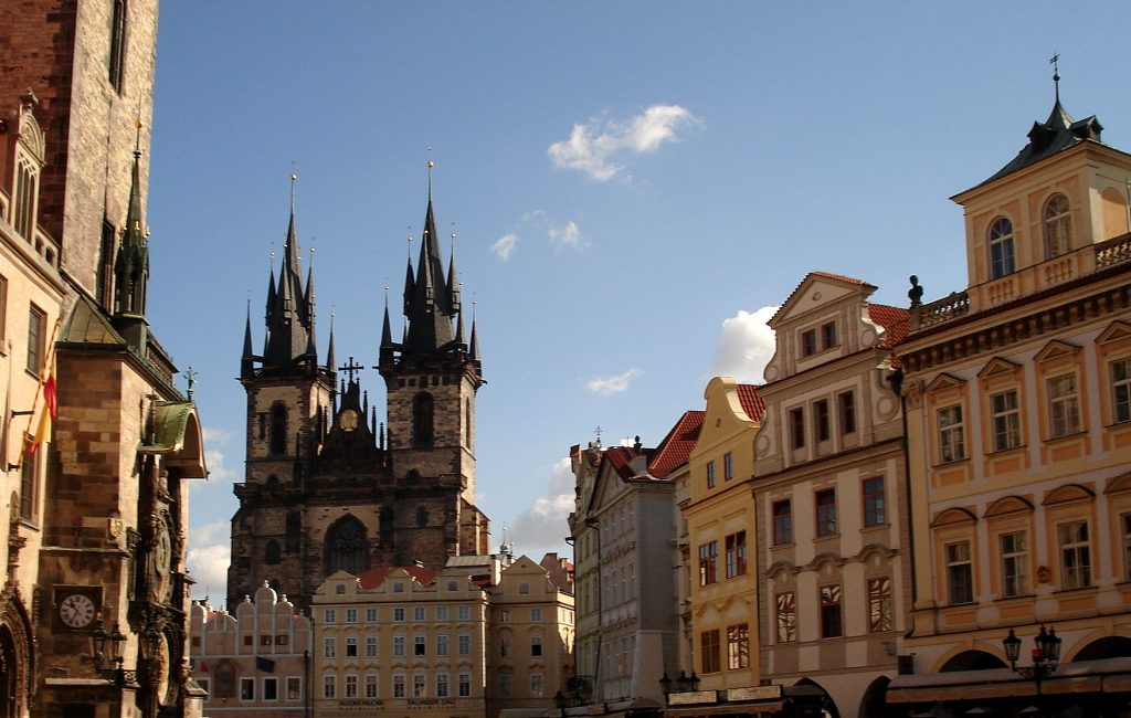 prague-lieu-photo-souvenir-cookieetattila