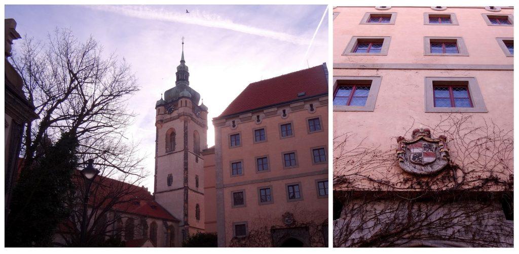 Melnik touristique République tchèque - Cookie et Attila 5