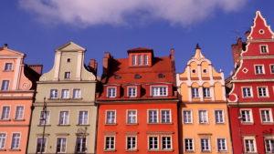 Bonnes adresses à Wroclaw : restaurants, bars et cafés