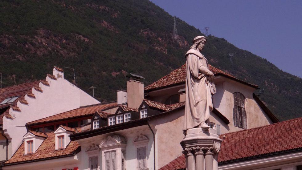 Visiter Bolzano