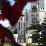 Voyage d'une semaine en République Tchèque: de Moravie en Bohème